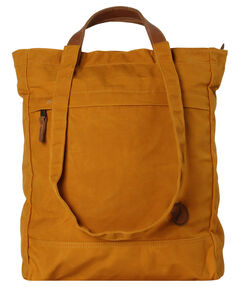 "Tasche ""Totepack No. 1"""