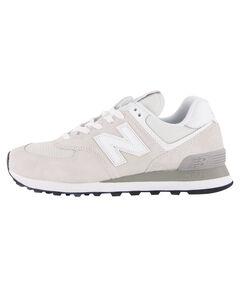 """Damen Sneaker """"574 Core"""""""