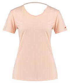 """Damen Laufshirt """"Distance Short Sleeve"""" Kurzarm"""