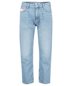 """Herren Jeans """"Dad Jeans"""""""