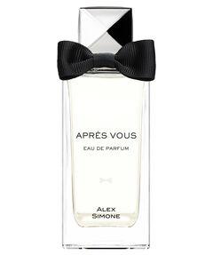 """entspr. 145,00 Euro / 100 ml - Inhalt: 100 ml Damen Parfum """"Après Vous EdP"""""""