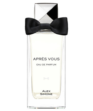 """Alex Simone - entspr. 145,00 Euro / 100 ml - Inhalt: 100 ml Damen Parfum """"Après Vous EdP"""""""