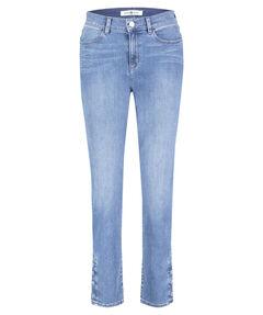"""Damen Jeans """"Cigarette"""""""