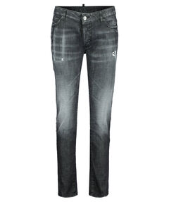 "Damen Jeans ""Jennifer"" Skinny Fit"