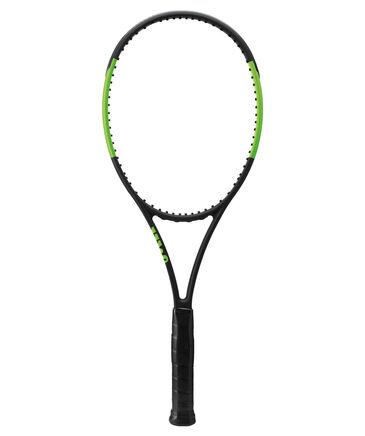 """Wilson - Tennisschläger """"Blade 98L"""" - unbesaitet"""