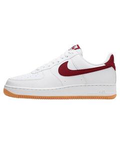 "Herren Sneaker ""Air Force 1' 07"""