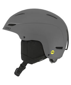 "Skihelm ""Ratio Mips"""