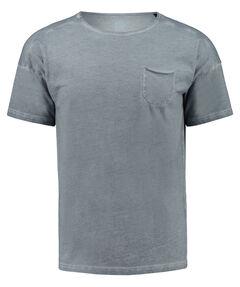 Jungen Unterhemd