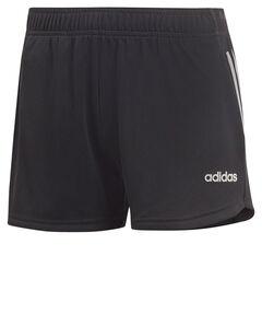 """Damen Shorts """"D2M"""""""