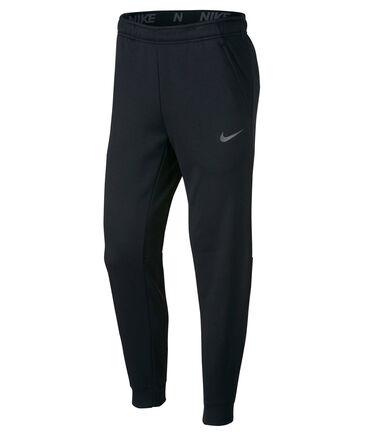 "Nike - Herren Trainingshose ""Therma"""