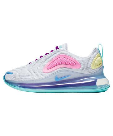 "Nike Sportswear - Damen Sneaker ""Air Max 720"""