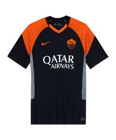 """Herren Shirt """"AS Rom"""""""