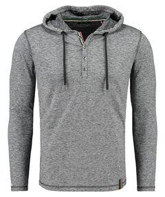 """Herren Sweatshirt mit Kapuze """"MLS Jesse"""""""