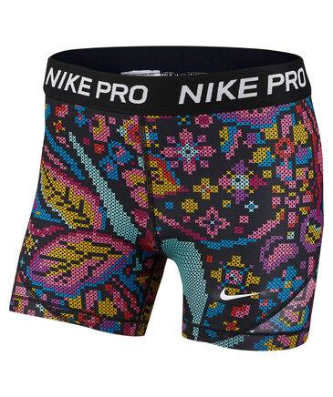 """Nike - Mädchen Trainingsshorts """"Pro"""""""