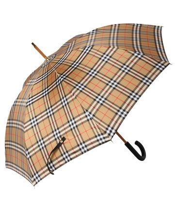 Burberry - Regenschirm