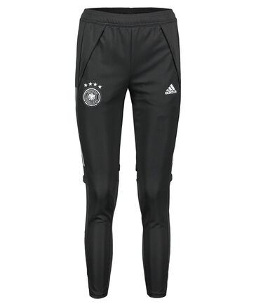 "adidas Performance - Kinder Fußball Hose ""DFB Training"" EM 2021"