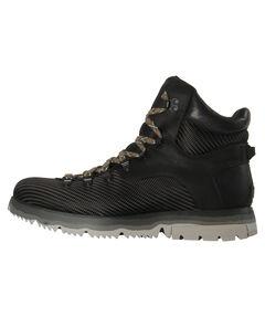 """Herren Winter-Boots """"Atlis Axe"""""""