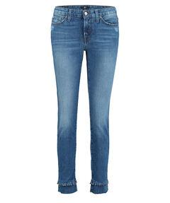 """Damen Jeans """"Pyper Cropped"""" The Classic Slim"""