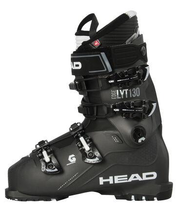 "Head - Herren Skischuhe ""Edge Lyt 130"""