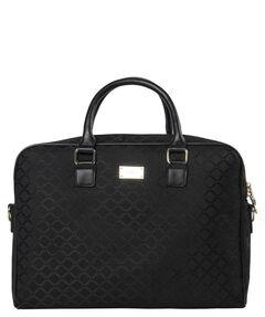 Damen Businesstasche