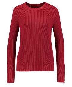 "Damen Strickpullover ""Saeed"""