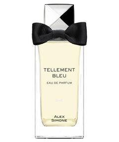"entspr. 145,00 Euro / 100 ml - Inhalt: 100 ml Damen Parfum ""Tellement Bleu"""