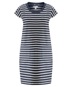 "Damen Kleid ""Sailboat"" Kurzarm"