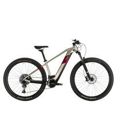"Damen E-Mountainbike ""Access Hybrid EX 652 29 2020"""
