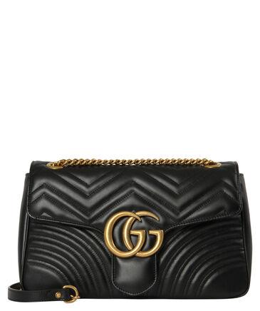 """Gucci - Damen Schultertasche """"GG Marmont"""" mittlere Größe"""