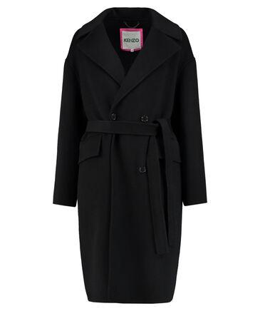Kenzo - Damen Mantel