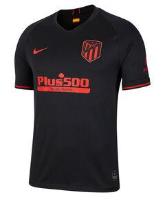 "Herren Fußballtrikot ""Atlético de Madrid 2019/20 Stadium Away"" Kurzarm"