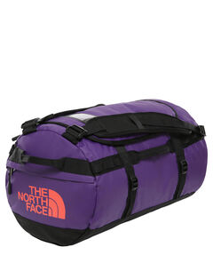 "Reisetasche ""Base Camp Duffel"" S"