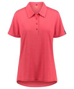 "Damen Poloshirt ""Oviedo"" Kurzarm"
