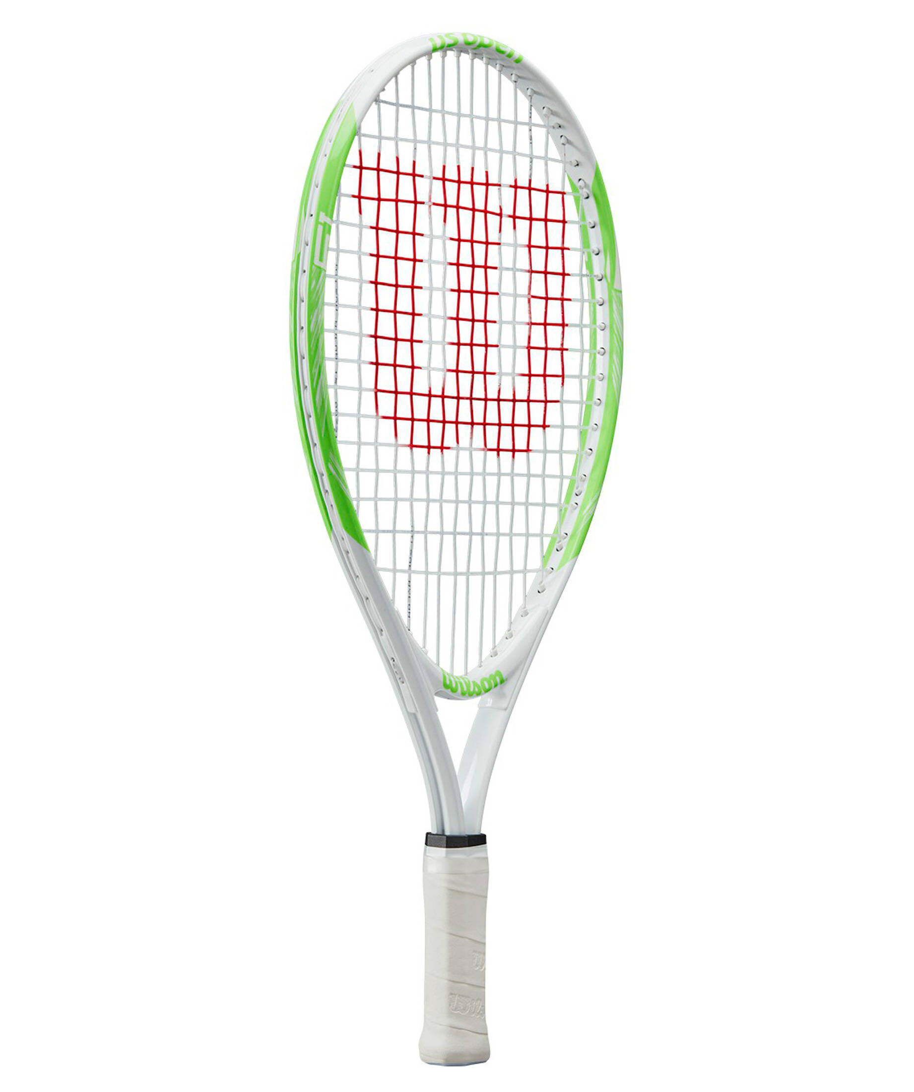Wilson US Open 19 besaitet