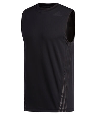 "adidas Performance - Herren Trainingtanktop ""Aeroready"""