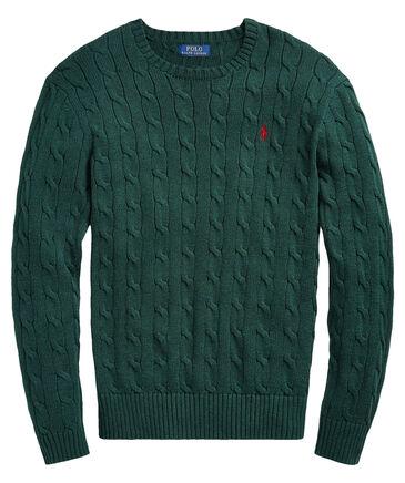 Polo Ralph Lauren - Herren Pullover