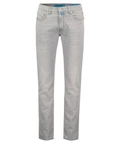 "Herren Jeans ""Lyon 81"" Tapered Fit"