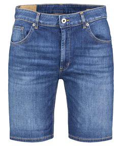 """Herren Shorts """"Derick"""""""
