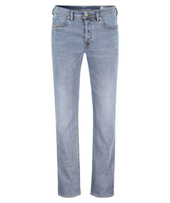 "Herren Jeans ""Buster 84SJ"" Regular Slim-Tapered"