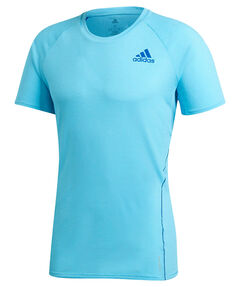 "Herren T-Shirt ""Runner Tee"""