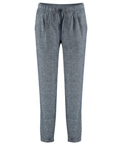 "Damen Hose ""Women´s Island Hemp Beach Pants"""