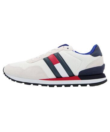 Tommy Jeans - Herren Sneaker