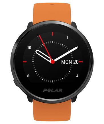 "Polar - GPS Fitness-Uhr ""Polar Ignite"""