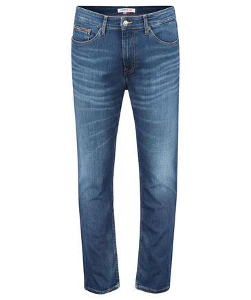 "Tommy Jeans - Herren Jeans ""Scanton"" Slim Fit"