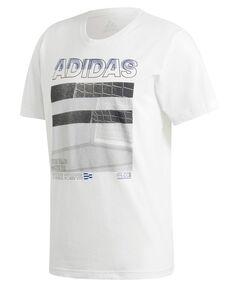 "Herren Shirt ""MH Photo"" Kurzarm"