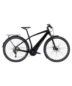 "E-Bike ""Turbo Vado 5.0"""
