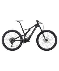 "Herren E-Bike ""Turbo Levo SL Expert Carbon"""