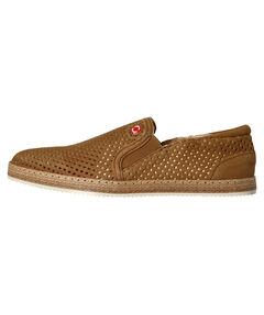 """Herren Schuhe """"Cox 3"""""""