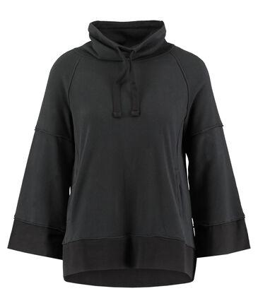 Deha - Damen Sweatshirt