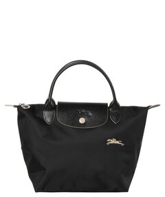 "Damen Shopper ""Le Pliage Club S"" faltbar"